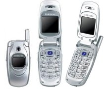Samsung_E600