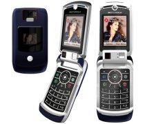 [Ta life] Vos derniers achats ! Motorola_v3x
